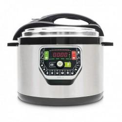Robot de cuisine Cecomix G2018 10L