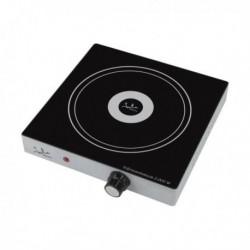 Vitrocéramique portative JATA V139 2000W