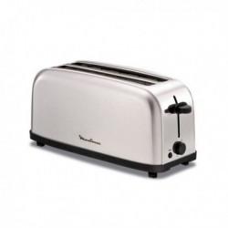 Grille pain Moulinex LS330D11 1400W
