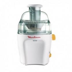 Liquidateur Moulinex JU2000 Vitae 200W élégant et pratique