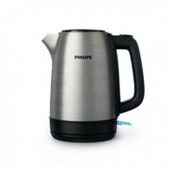 Bouilloire Philips HD9350/90 1.7L élégante