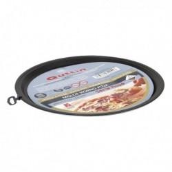 Moule à pizza Quttin (33x1.5cm)