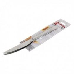 Ensemble de couteaux Madrid Quttin (22 cm)