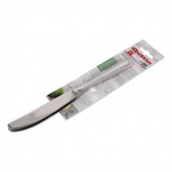 Ensemble de couteaux Antartica Quttin (22 cm)