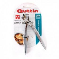 Ouvre-boîtes Quttin (14.5 cm)