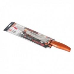 Couteau à pain Quttin Exquisite (20 cm)