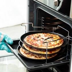 Plateau pour Four Pizza Set Towe (6 pièces) élégant et pratique