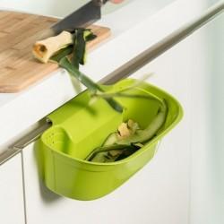 Panier Multi-usages Hanger élégant et pratique dans votre cuisine