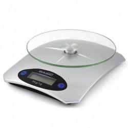 Balance de cuisine (5 kg)