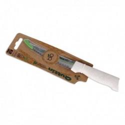 Couteau à viande Quttin Bio (11 cm)