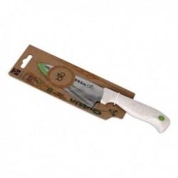 Couteau Deba Quttin Bio (11 cm)