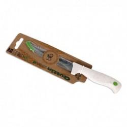 Couteau de cuisine Quttin Bio (11 cm)