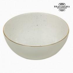 Bol Porcelaine - Collection Queen Kitchen élégant et innovant