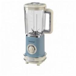 Bol mixeur Ariete ARI-568-BL 1.5 L