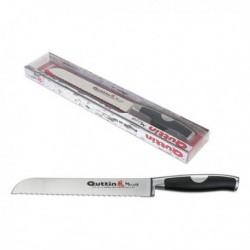 Couteau à pain Quttin Moare (22 cm)