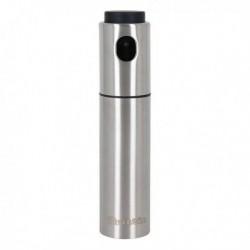 Spray à huile ou à vinaigre Quttin (4 x 17,7 x 4 cm)