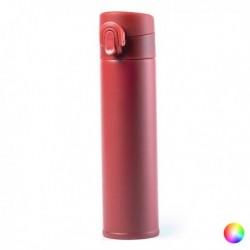 Thermos (330 ml) 146281 différents coloris