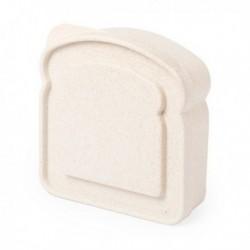 Boîte à Sandwich 450 ml 146294 fonctionnelle
