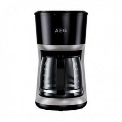 Cafetière goutte à goutte Aeg KF3300 1.4 L