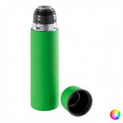 Tasse Thermos avec Couvercle 144875 différents coloris