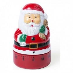 Minuteur Père Noël 145151