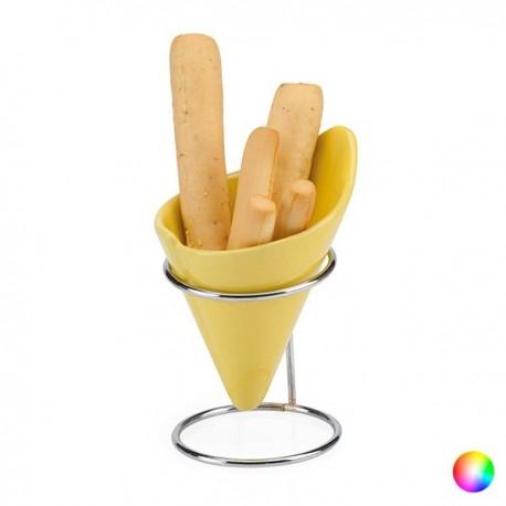 Cornet Support pour Aliments 144156 fonctionnel