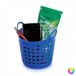 Panier Multi-usages 143785 différents coloris