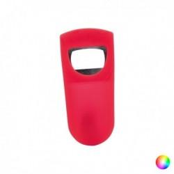 Ouvre-Boîte Multifonction 143050 différents coloris