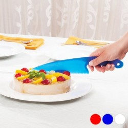 Couteau 143997 différents coloris