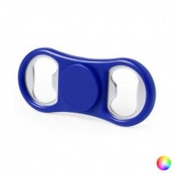 Spinner Fidget avec Décapsuleur 145814 différents coloris