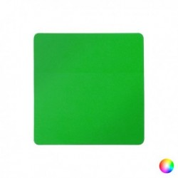 Aimant (6 x 6 cm) 144514 diférents coloris