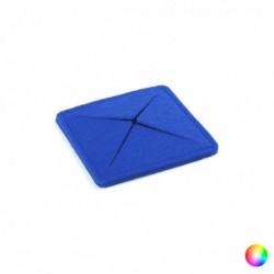 Dessous de verres pour Verres 144701 différents coloris