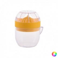 Presse-agrumes (125 ml) 144525 différents coloris
