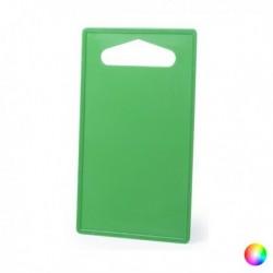 Planche à découper (14 x 23,6 x 0,4 cm) différents coloris