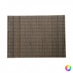Sets de table Bambou (45 X 30 cm) 149316 différents coloris