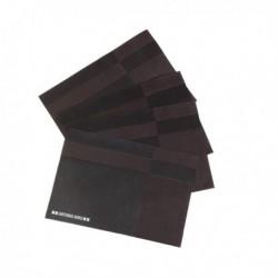 Sets de table Antonio Miró (4 pièces) (48,5 x 33 x 0,5 cm) fonctionnels