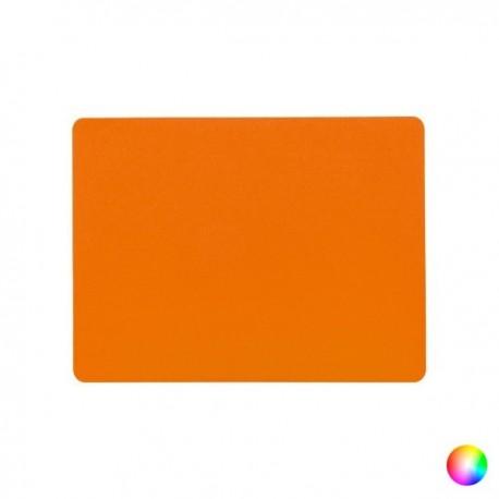Sets de table Feutre (40 x 30 cm) 144132 différents coloris