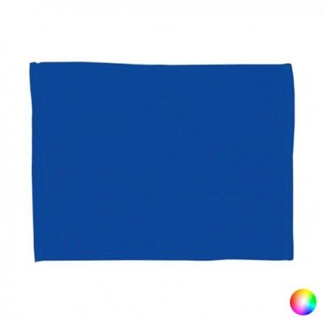 Sets de table Coton (40 x 30 cm) 143223 différents coloris