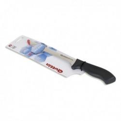 Couteau à jambon Quttin Kasual (22 cm)