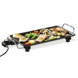Grill Princess as Table Grill Pro 2000W fonctionnel