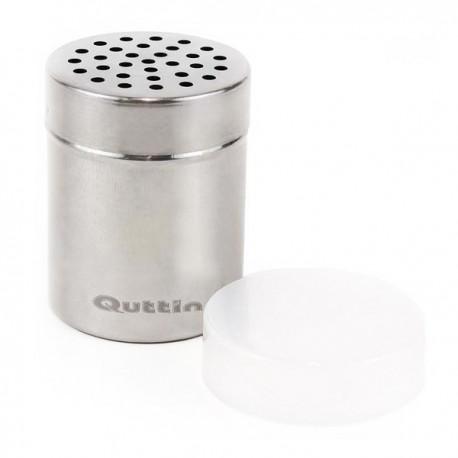 Boîte d'épices Quttin Acier inoxydable fonctionnelle