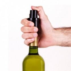 Pompe à vide et bouchon à vin Koala Deluxe fonctionnelle