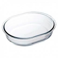 Moule à gâteaux Ô Cuisine (25 cm) fonctionnel