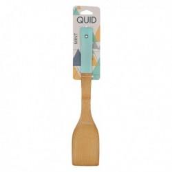Spatule Quid Mint Bambou (30 cm) fonctionnelle
