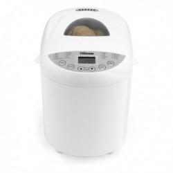 Machine à pain Tristar BM-4586 550W Blanc fonctionnelle