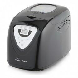 Machine à pain Princess 152009 600W Noir fonctionnelle
