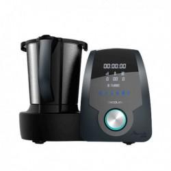 Robot culinaire Cecotec Mambo 8090 3,3 L 1700W Noir fonctionnel