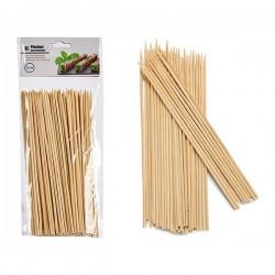 Ensemble à apéritif Bambou (85 pièces) fonctionnel