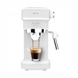 Café Express Arm Cecotec Cafelizzia 790 White 1,5 L