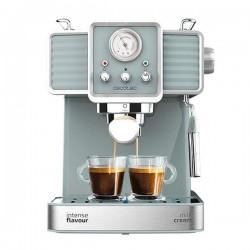 Café Express Arm Cecotec Power Espresso 20 Tradizionale 1,5 L